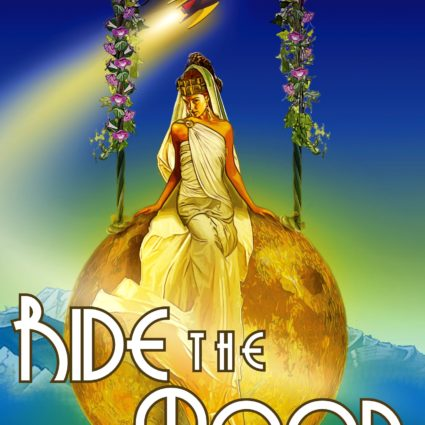 Cover_RideTheMoon